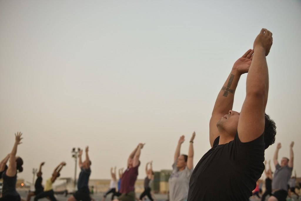 summer-yoga1
