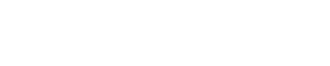 NYC Fit Method Logo